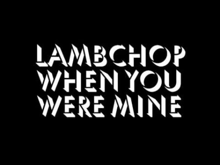 Lambchop releases sublime cover of Prince's 'When You Were Mine'