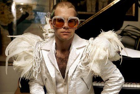 Elton John will be writing music alongsideRentproducer,Kevin McCollum, to bringThe Devil Wears Pradato Broadway.