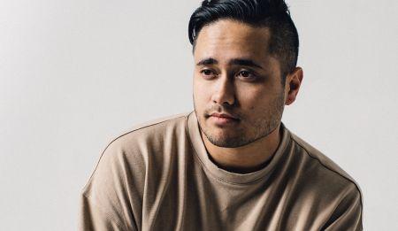 "Singer-songwriter Travis Atreo is releasing his EP ""Keep Hope Alive"" on Feb. 3."