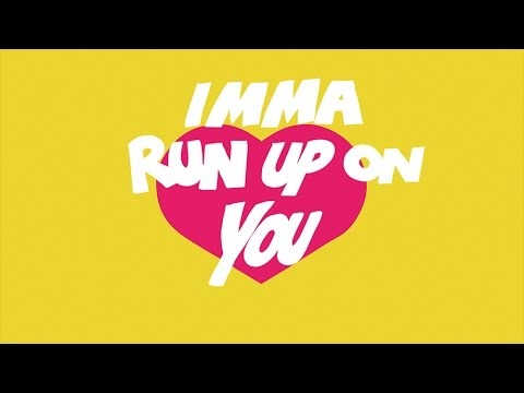 Major Lazer releases new Nicki Minaj and PARTYNEXTDOOOR collaboration 'Run Up'
