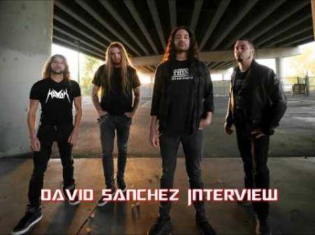 Interview: Havok founder David Sanchez talks the dangers of 'Conformicide'