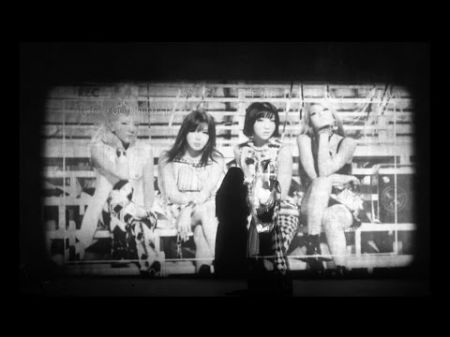2NE1 says 'Goodbye' to fans with final music video