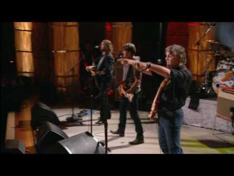 Steve Miller Band to rock Caesars Palace in Las Vegas with Peter Frampton
