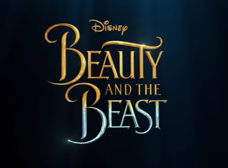 Disney released the final trailer to their upcoming live-action telling of Beauty and the Beast on Monday, which includes a clip of its famo
