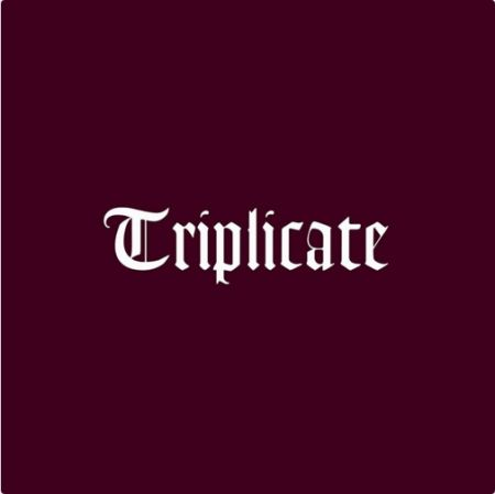 Simple, classic: Triplicate is Dylan's take on American songbook standards
