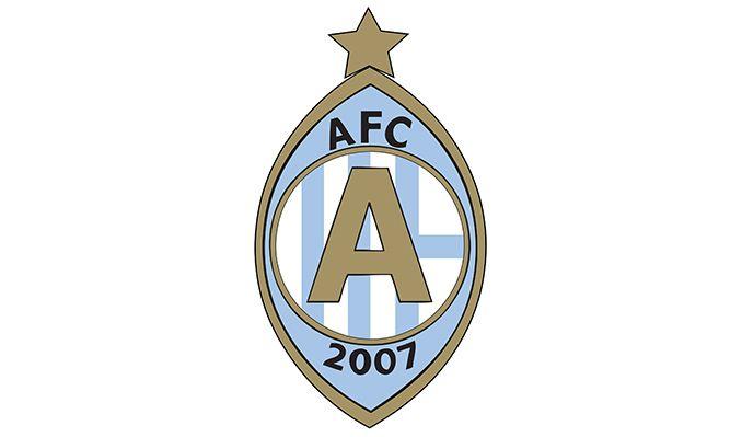 AFC Eskilstuna tickets at Tunavallen, Eskilstuna