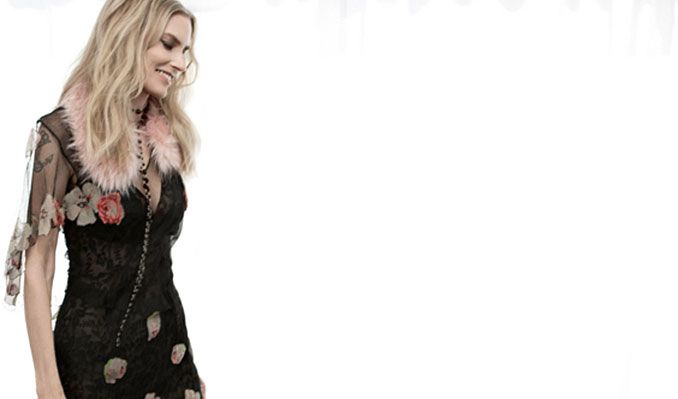 Aimee Mann tickets at Music Hall of Williamsburg, Brooklyn