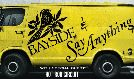Bayside & Say Anything tickets at The National in Richmond