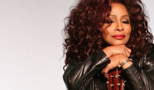 Chaka Khan tickets at indigo at The O2 in London