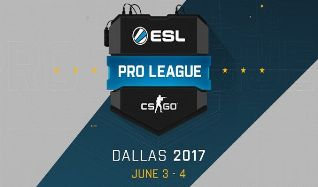 ESL Pro League Season 5 Finals tickets at Verizon Theatre at Grand Prairie in Grand Prairie