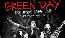 Green Day tickets at Fiddler's Green Amphitheatre in Greenwood Village