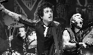 Green Day tickets at Sprint Center, Kansas City