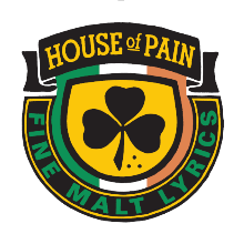 Awesome House Of Pain