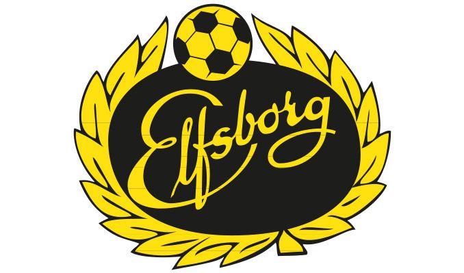 IF Elfsborg - Home games  tickets at Borås Arena, Borås