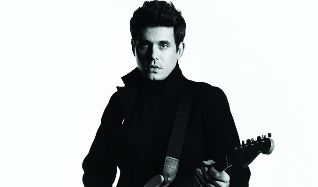 John Mayer - EXTRA DATE ADDED tickets at The O2 in London