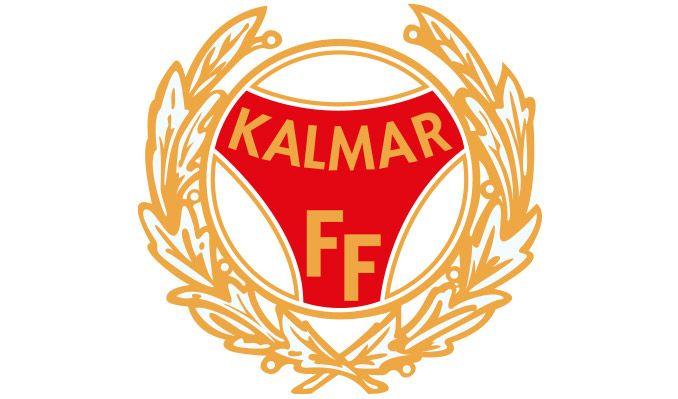 Kalmar FF tickets at Guldfågeln Arena, Kalmar