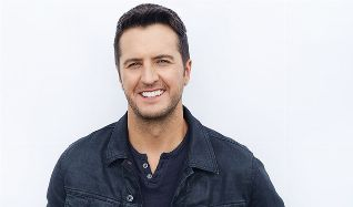 Luke Bryan tickets at Sprint Center, Kansas City