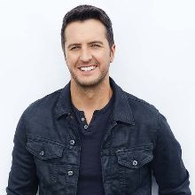 abc162c862 Luke Bryan schedule, dates, events, and tickets - AXS