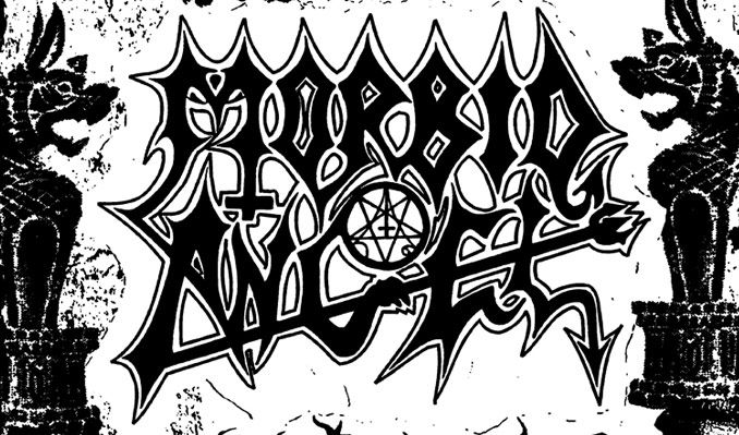 Morbid Angel tickets at Bluebird Theater in Denver