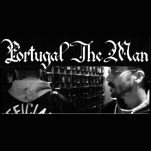 Portugal. The Man **SOLD OUT** tickets at Bluebird Theater in Denver