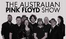 The Australian Pink Floyd Show tickets at The Joint at Hard Rock Hotel & Casino Las Vegas in Las Vegas