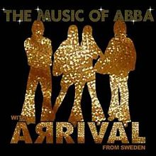 The Music of ABBA tickets at Red Rocks Amphitheatre in Morrison