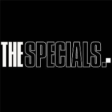 The Specials tickets at The Mountain Winery, Saratoga