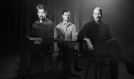Timber Timbre tickets at Music Hall of Williamsburg, Brooklyn
