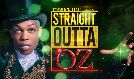 Todrick Hall tickets at The Bomb Factory in Dallas