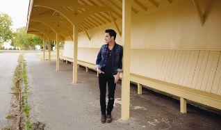 Train tickets at Fiddler's Green Amphitheatre in Greenwood Village