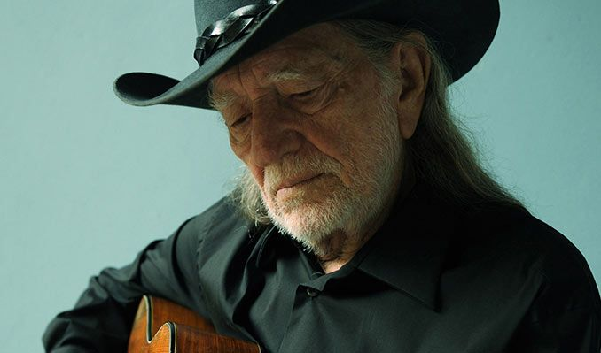Willie Nelson tickets at Marina Civic Center, Panama City