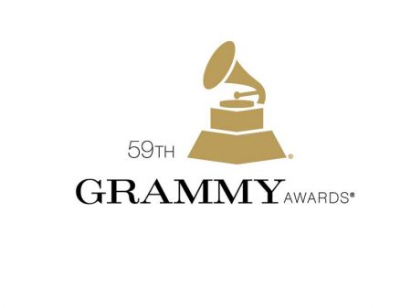 Here is the complete list of winners for the 59th annual Grammy Awards.