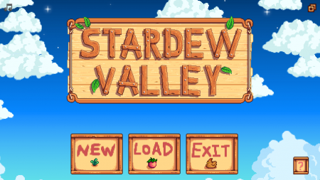 Stardew Valley stole hearts and many hours when it first came out on PC in Feb. this year. Now it's out on console and well poised to take o