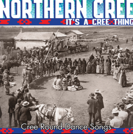 Top 10 best Northern Cree songs - AXS