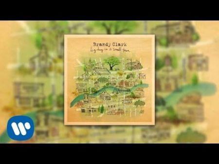 Top 10 best Brandy Clark songs