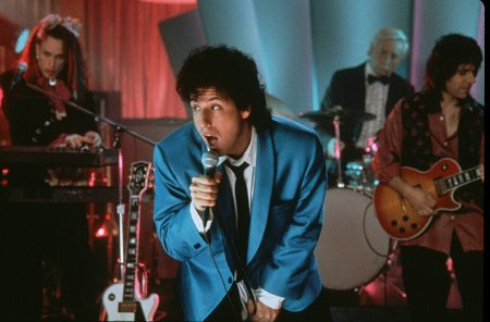 Best comedy breakup songs to cheer-up the heartbroken this Valentine's Day