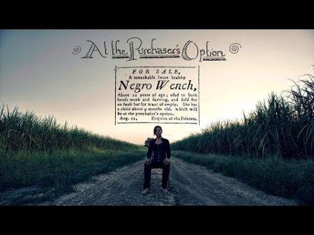 Top 10 best Rhiannon Giddens songs