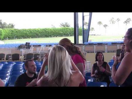 Best places to propose in West Palm Beach and Ft. Pierce