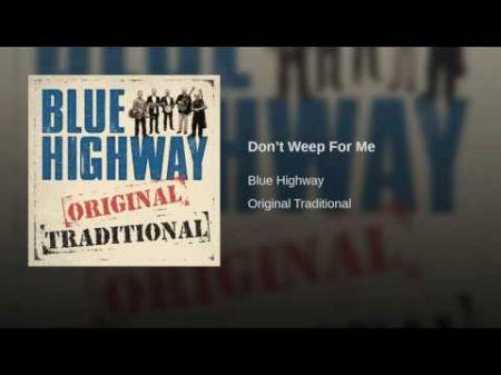 Top 10 best Blue Highway songs