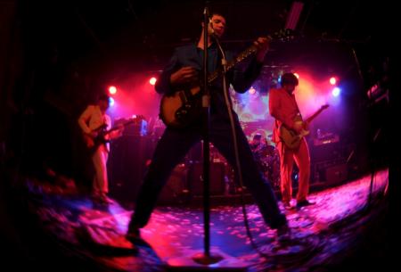 5 best OK Go music videos