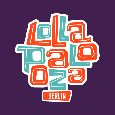 Lollapalooza Berlin 2017 festival lineup features Foo Fighters, Mumford & Sons, The XX & more