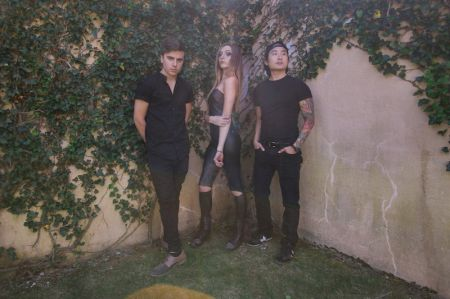 Interview: VISTA talks new single 'Henchmen,' and upcoming plans for their music