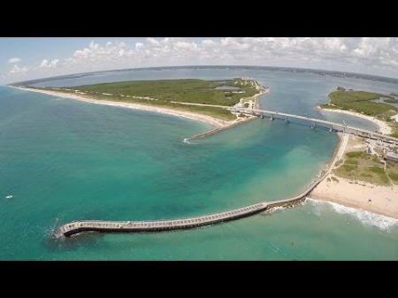 Best romantic getaways in West Palm Beach and Ft. Pierce