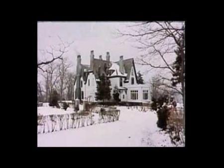 Western Addiction post lyric video for 'Taedium'