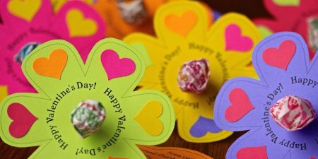 Free family Valentine's Day events in Cleveland and Akron 2017