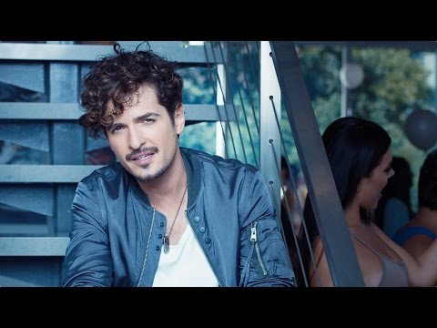 Tommy Torres returns with a set tour in the US