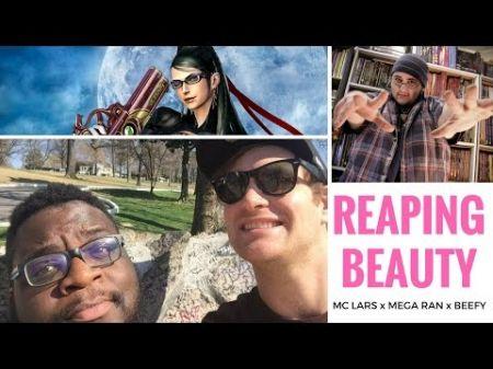 Mega Ran and MC Lars to embark on U.S. tour