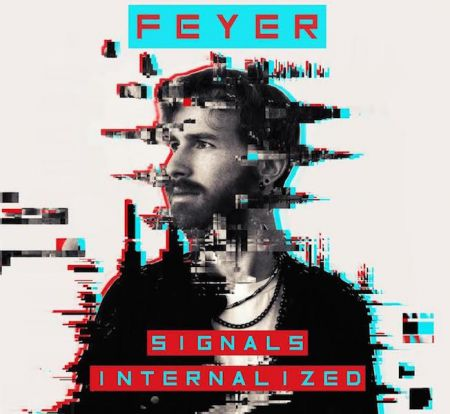 AXS Exclusive: Feyer premiere's 'The Curse of Common Man'