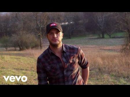 Country stars Luke Bryan and Brothers Osborne to headline at Summerfest