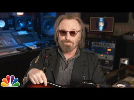 Tom Petty & The Heartbreakers extend 40th anniversary tour
